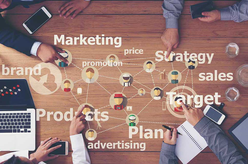 plan-de-marketing-digital-barcelona