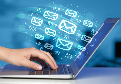 email marketing barcelona