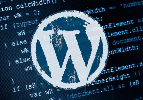 formacion-curso-wordpress
