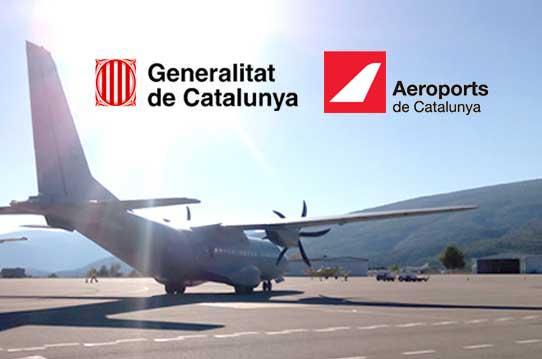 aeroports-de-catalunya-4-bmo