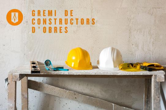 gremi-constructors-bcnmarketinonline