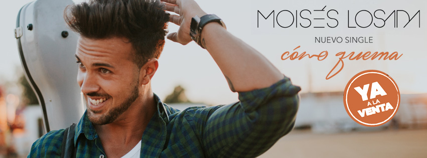 BMO bcn marketing online clientes