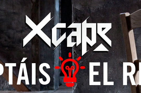 salas de escape-bcnmarketingonline